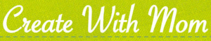 createwithmom header september 2015 savoy ltefont