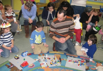 parent-student-lego-program